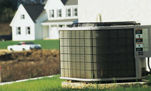 Best HVAC Services in Orlando FL